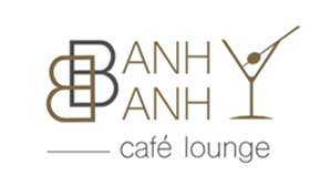 Banh Banh Cafe Lounge